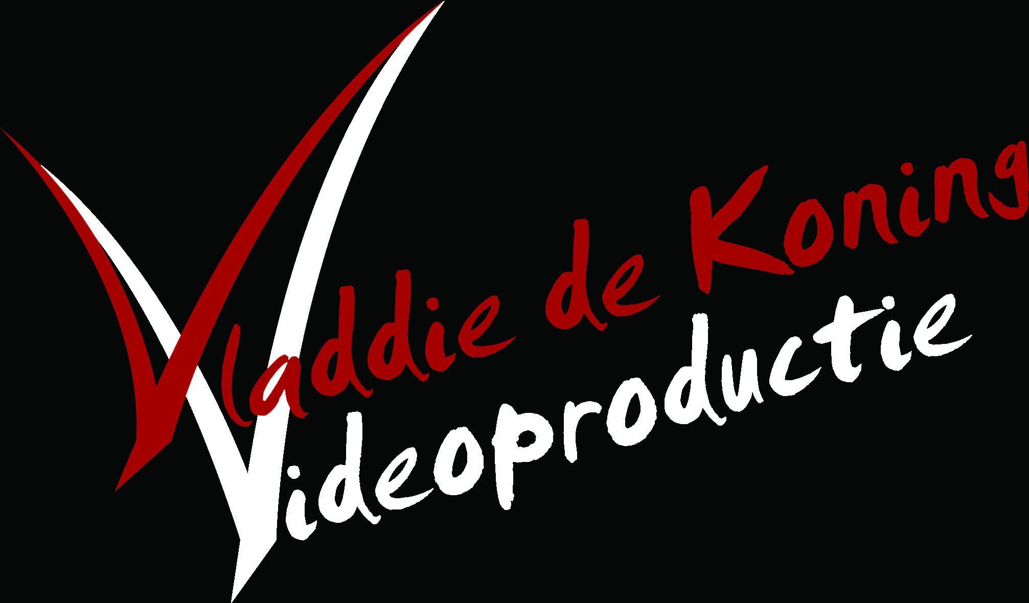 vladdie.nl